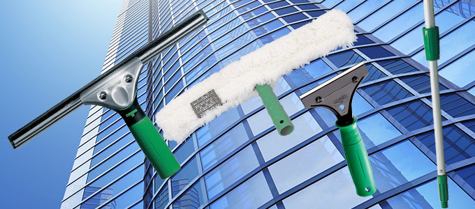 best ways to clean windows without streaking